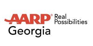 sponsor-aarp